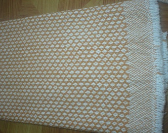 Handwoven Tea Towel