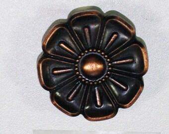 Vintage Knob 3115