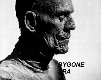 Boris Karloff The Mummy Hollywood Halloween Poster Art Photo Artwork 11x14 or 16x20