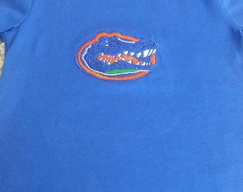 Florida Gators T-shirt, what every fan needs!