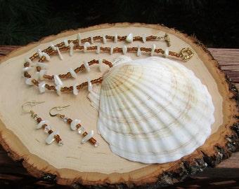 Big Big Shell