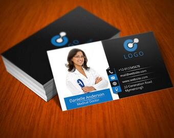 Business Card Design, Business Card Template, Business Card, Business Cards, Business Cards Printable.