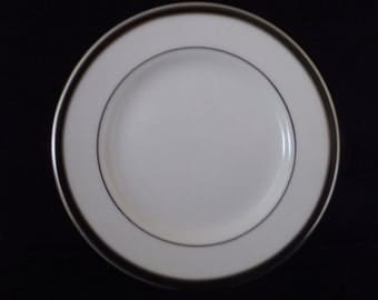"""ROYAL DOULTON """"New Romance Collection Oxford Midnight"""" New UPC tag"""