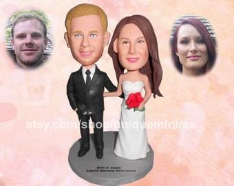 Great wedding gift,wedding gift, unique wedding gift, wedding gift for couple, custom wedding gift, gifts for wedding