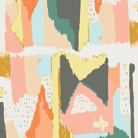 SALE - April Rhodes - Bound - Painting Celebration