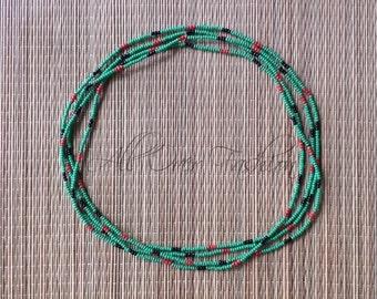 Jah Waist Beads
