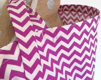 Nursing Cover Purple Chevron, Breastfeeding Cover Up Large Adjustable