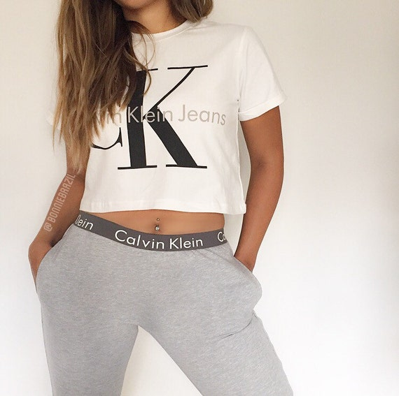 exceptional calvin klein outfits girls 11