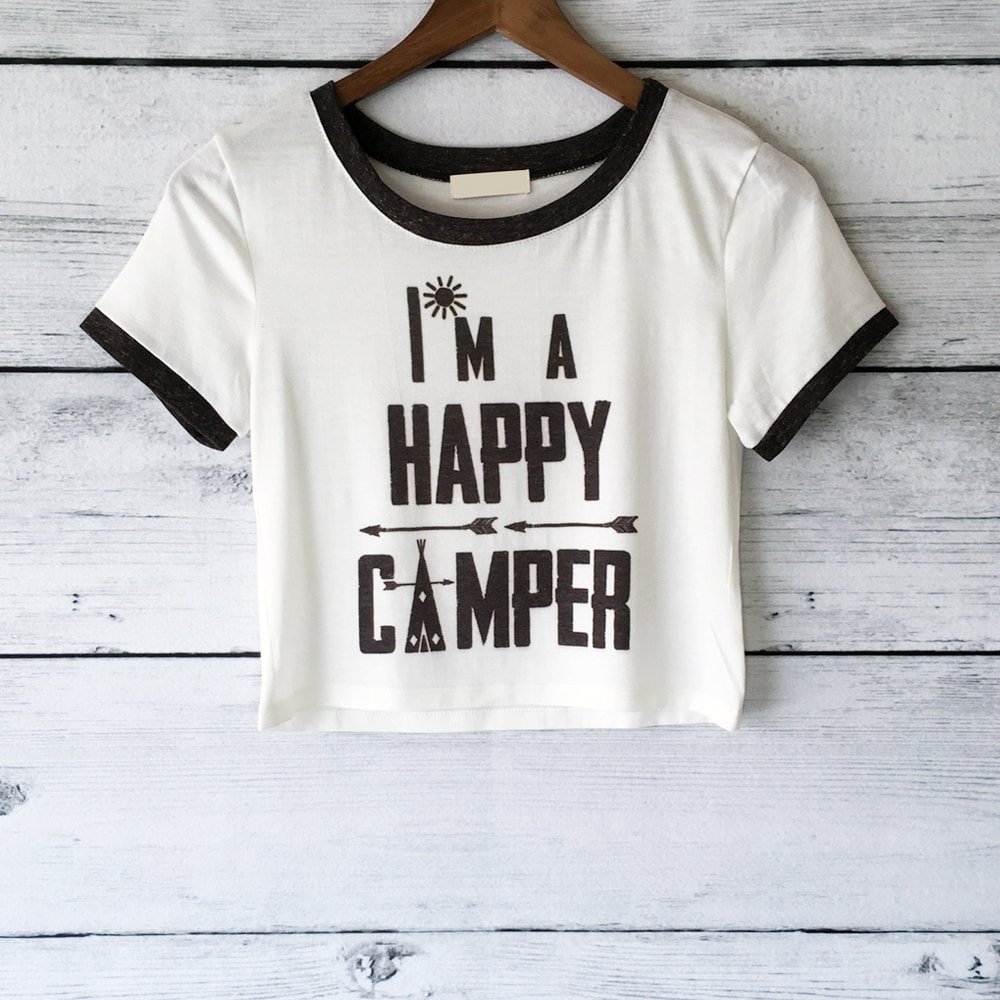 You searched for: happy tshirt! Etsy is the home to thousands of handmade, vintage, and one-of-a-kind products and gifts related to your search. No matter what you're looking for or where you are in the world, our global marketplace of sellers can help you find unique and affordable options. Let's get started!