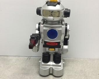 1985 Forcebot Robot