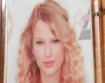 Taylor Swift Keychain