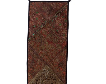 zardozi work tapestries