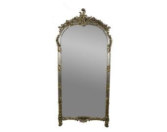 Gilt Mirror Etsy