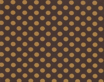 Historical Blenders Reproduction Dots Collections for a Cause by Howard Marcus for Moda Fabrics 46165 16
