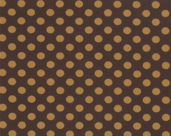 1/2 yd SALE Historical Blenders Reproduction Dots Collections for a Cause by Howard Marcus for Moda Fabrics 46165 16