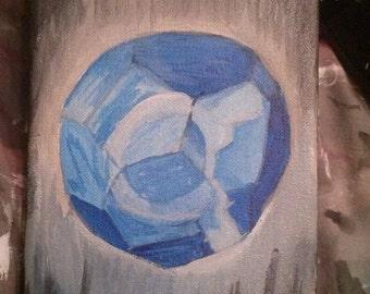 Kyorge Blue Orb