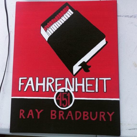 fahrenheit 451 pdf full book