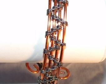 Elsinore bracelet 0224