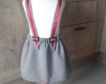 Skirt *sale*
