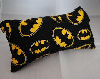 Batman Pipe Bag