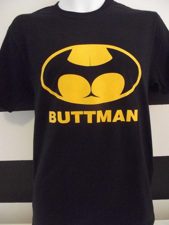 Buttman Nude Photos 14