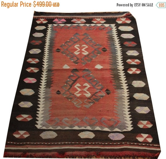 On sale small area rug bathroom rug small dining by for Small rugs for kitchen