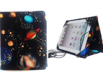 iPad 2, 3, 4, 5, 4, 3, 2 iPad cover case iPad 3 2/5, 5/4, Air, iPad 2, 3, 4.5 Cover Hardcover