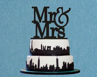 Vintage Wedding Cake Decorations Uk : wedding vintage cake toppers   Etsy UK