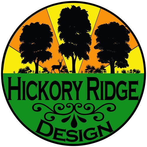 hickory ridge lesbian personals Homes in usa related to hickory ridge condos concord twp ohio.