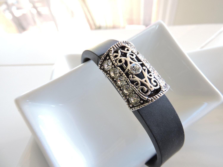 fitbit bracelet jewelry fitbit flex bracelet jewelry