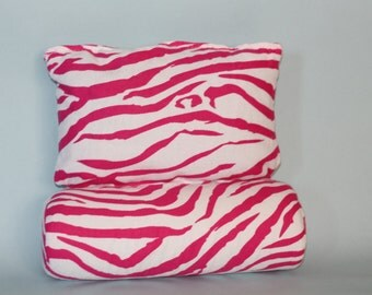 Headrest Pillow, Travel Pillow