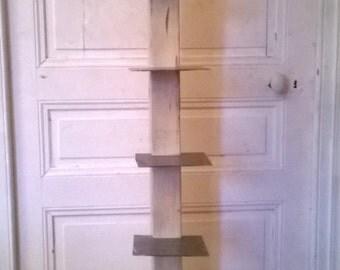 library column