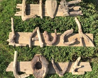 driftwood - Live, Laugh, Love