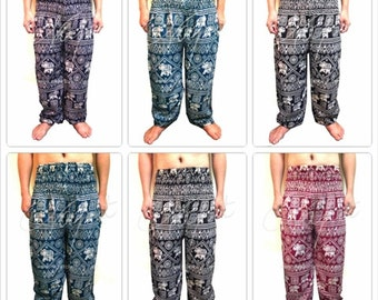 ONSALE NOW!! Long Pants Chang-Thai