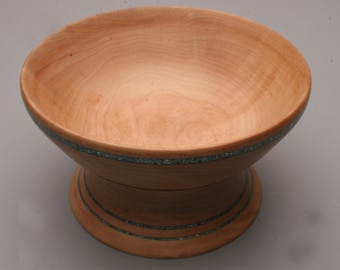 Valentine gifts for him, gifts for men,maple bowl,personal organizer