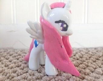 MLP Custom Princess Diamond