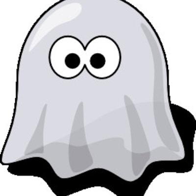 ghostgap
