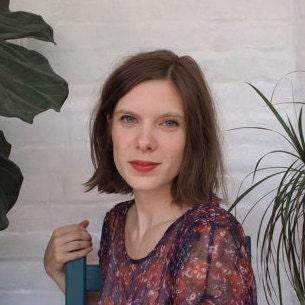Jessica Ulrich