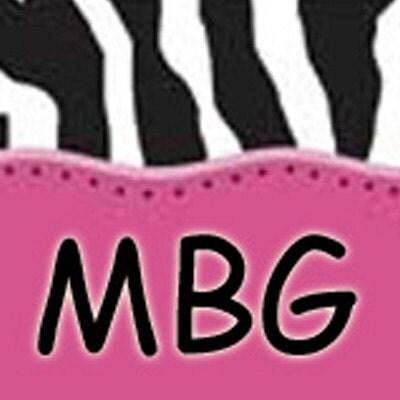 mybeadgarden