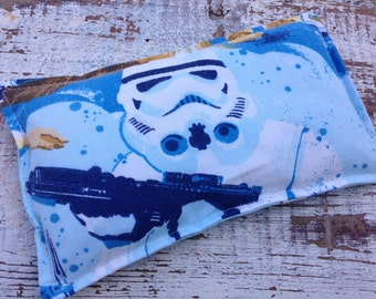 Star Wars Rice Packs-Arthritis-Cold-Warm-Therapy