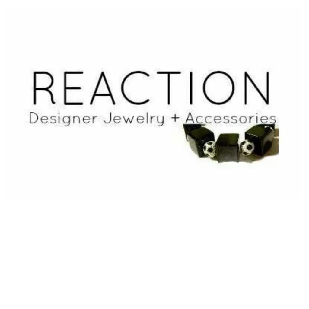 ReactionDJA