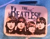Gotta Love The Beatles
