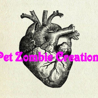pzcreations22