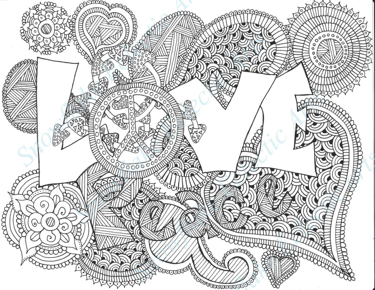 This is a graphic of Hilaire Adult Coloring Book Pdf