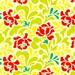 Pop Garden 1 Yard by Heather Bailey Sway Marshmallow