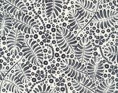 1/2 yard Cloud 9 Organic Fabric 1162_500a