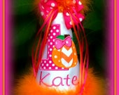Custom Order for Karli to match another item custom has.