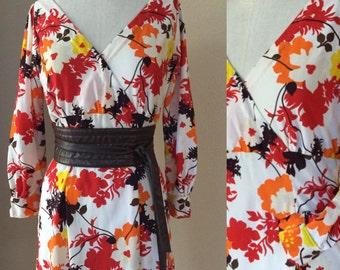 Fall into Autumn Dress,Mad Men Dress, Secretary Style,Mid Century Styles, fall Colors,