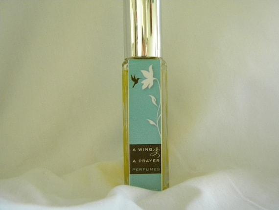 SUMMER AFTERNOON  Perfume