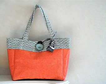 The Haven Bag in Source